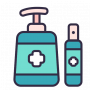 alcohol_washing_spray_soap_cleaning_hygiene_icon_141629