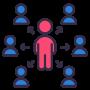 infect_sharing_people_super_spreading_coronavirus_covid_icon_141606